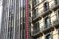 Calor 1 - Jordi Sacasas