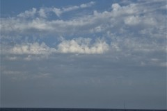 Núvols 116 - Jordi Sacasas