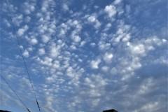 Núvols 58 - Jordi Sacasas