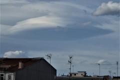 Núvols altocúmuls 16 - Jordi Sacasas