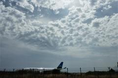 Núvols 139 - Jordi Sacasas