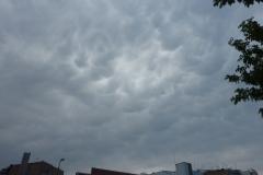 Núvols 18 - Jordi Sacasas
