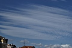 Núvols 125 - Jordi Sacasas