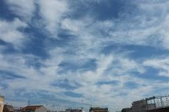 Núvols 5 - Jordi Sacasas