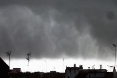 Núvols 142 - Jordi Sacasas