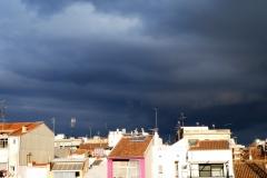 Núvols 42 - Jordi Sacasas