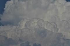 Tempestes 130 - Jordi Sacasas