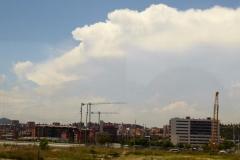 Tempestes 19 - Jordi Sacasas