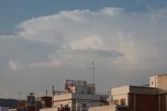 Tempestes 52 - Jordi Sacasas