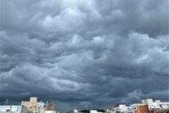 Tempestes 81 - Jordi Sacasas
