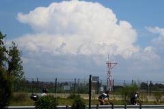 Tempestes 8 - Jordi Sacasas