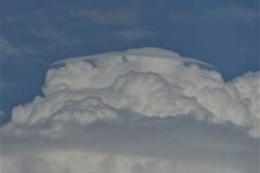 Núvols cúmuls 29 - Jordi Sacasas