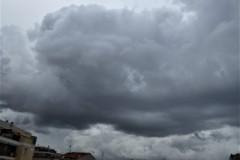Núvols cúmuls 30 - Jordi Sacasas