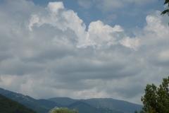 Núvols 63 - Jordi Sacasas