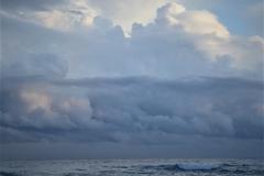 Núvols 35 - Jordi Sacasas