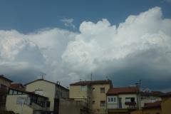 Núvols 38 - Jordi Sacasas