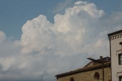 Núvols 39 - Jordi Sacasas