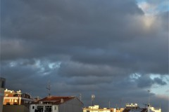 Núvols estratocúmuls 4 - Jordi Sacasas