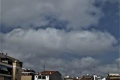 Núvols 97 - Jordi Sacasas