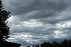 Núvols 154 - Jordi Sacasas