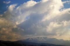 Núvols 37 - Jordi Sacasas