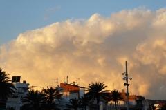 Núvols 66 - Jordi Sacasas