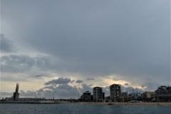 Núvols nimboestrats - Jordi Sacasas