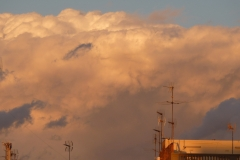 Núvols 48 - Jordi Sacasas