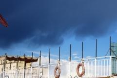 Núvols 55 - Jordi Sacasas