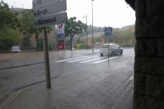 Pluja i calamarsa 3 - Jordi Sacasas