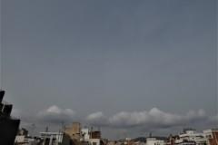 Pols del Sàhara 4 - Jordi Sacasas