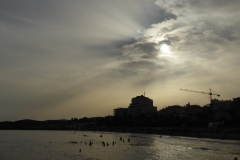 Rajos de sol 4 - Jordi Sacasas