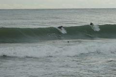 Temporal de mar 11 - Jordi Sacasas