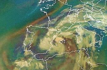 capMapesiMeteosat-a-Inter-bas-imat-Meteosat-05